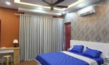 Bán biệt thự đẹp KĐT Phước Long A, Nha Trang.