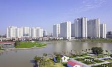 Cần bán căn hộ 3 phòng ngủ rẻ An Bình City