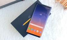 Samsung Galaxy Note 9 Mỹ New