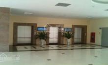 Cho thuê văn phòng hạng B tại tòa nhà Thăng Long 98A Ngụy Như Kom Tum