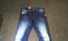 Quần Jeans G-Star Raw QJ249