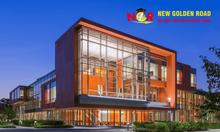 Du học Mỹ - địa điểm du học năm 2019