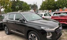Hyundai Santafe 2.2 dầu đặc biệt gia tốt khu vực miền nam