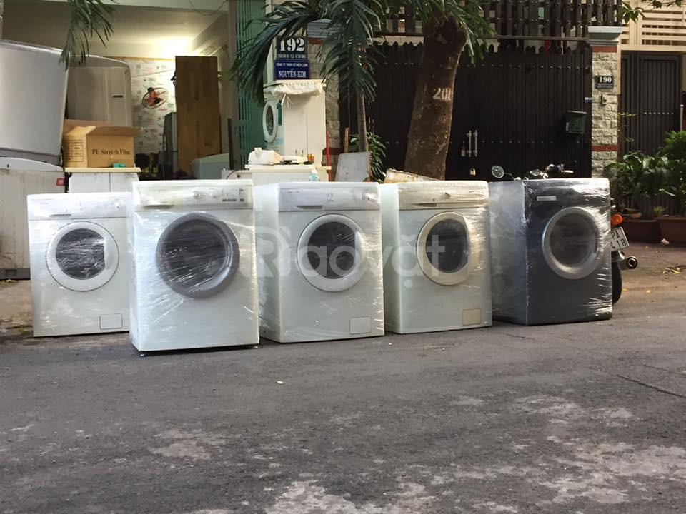 máy giặt electrolux giá rẻ