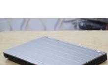 Laptop Dell Precision M4500 i7 720q 8cpu 8G 500G 15in FHD nvidia Fx880