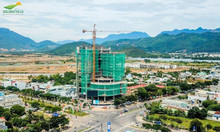 Chính chủ cần bán lô đất 2 mặt tiền ven biển Đà Nẵng