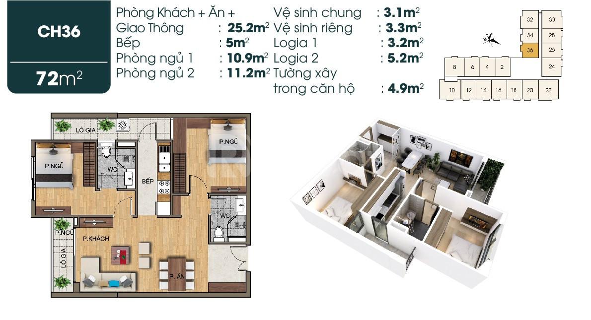 Bảng hàng đợt 1 trực tiếp CĐT Tsg Lotus Sài Đồng
