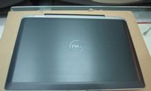 Laptop Dell latitude E6430 i5 thế hệ 3 8G 14in 320G