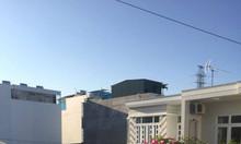 Bán nhà mới xây đường oto, có sổ đỏ, tái định cư Lê Hồng Phong 2