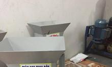 Chúng tôi chuyên bán buôn bán lẻ máy nghiền nghệ mini