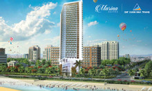 Marina Suites căn hộ trung tâm Nha Trang đáng được lựa chọn