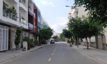 Bán lô đất trung tâm phố, đường A3, VCN Phước Hải, Nha Trang
