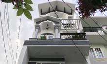 Nhà đẹp ở Gò Vấp giá chỉ 9.5 tỷ