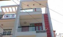 Cần bán gấp nhà mặt tiền Nguyễn Thị Thập quận 7, p.Tân Hưng, 97m2