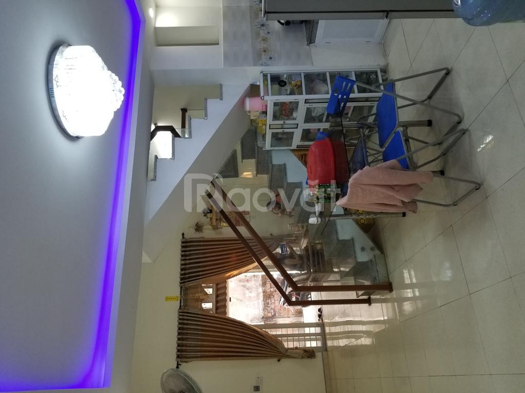 Bán nhà kiệt 45 Đà Sơn tại Đà Nẵng