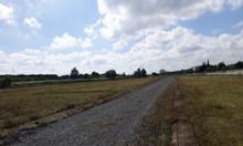 Cần bán 300m2 đất quy hoạch đất ở nông thôn Long Phước
