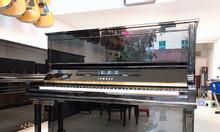 Piano Quảng Ninh Cung cấp Piano nhập khẩu Nhật Bản chất lượng cao