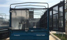 Chuyên bán xe tải Kia K250 2,4 tấn cam kết giá tốt Vũng Tàu
