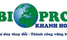 Biopro Khánh Hòa tuyển Sales Marketing Online