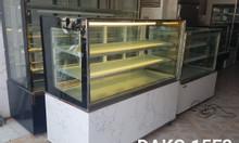Tủ trưng bày bánh kem Dako Việt Nhật (tiết kiệm điện giá rẻ)