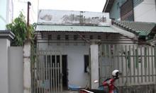 Bán đất giá 90tr/m2 tặng 10 phòng CHVP đường Hòa Hưng, Q10.