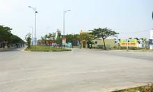 Chào bán căn shop house mặt tiền đường 33M ven biển Đà Nẵng