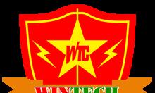 Wintech tìm đại lý phân phối camera quan sát
