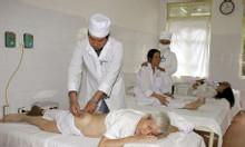 Học đại học Bác sĩ y học cổ truyền tại Biên Hòa Đồng Nai