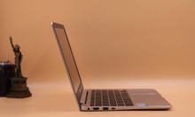 Laptop Asus UX331U Core i5 8250U