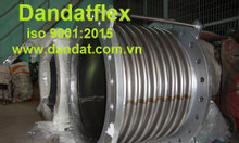 Khớp chống rung inox/ống mềm chống rung inox/ống mềm chữa cháy