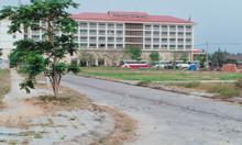 Bán đất nền ven biển Hội An, cạnh khách sạn Mường Thanh
