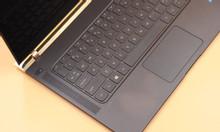 Laptop HP Spectre 13