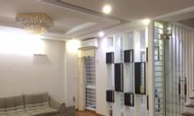 Bán biệt thự mini gần phố Trung Liệt, diện tích 53m2, giá 5,3 tỷ.