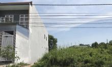 Bán nhanh đất thổ cư 132m2 đường Nguyễn Bình giá bao thương lượng