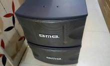 Loa BMB công suất âm thanh CS 450, loa karaoke