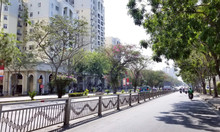 50 Suất căn hộ đẹp dự án Saigon South Plaza quận 7 - Chỉ 1,25 tỷ