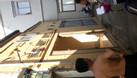 Cho thuê nhà riêng 38m2 có gác xép Tả Thanh Oai, Thanh Trì 1,4tr/tháng (ảnh 1)