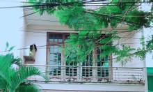 Bán nhà đất đường Phạm Thiều - Đà Nẵng