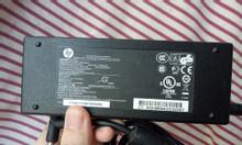 Sạc zin laptop HP 90w (19.5v-4,62A) đầu kim nhỏ sạc zin theo máy