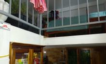 Bán nhà ở xã hội Becamex tại Thủ Dầu Một, Bình Dương
