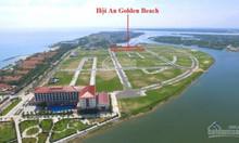 Cần bán gấp lô đất ven biển 400m2 cạnh khách sạn Mường Thanh Hội