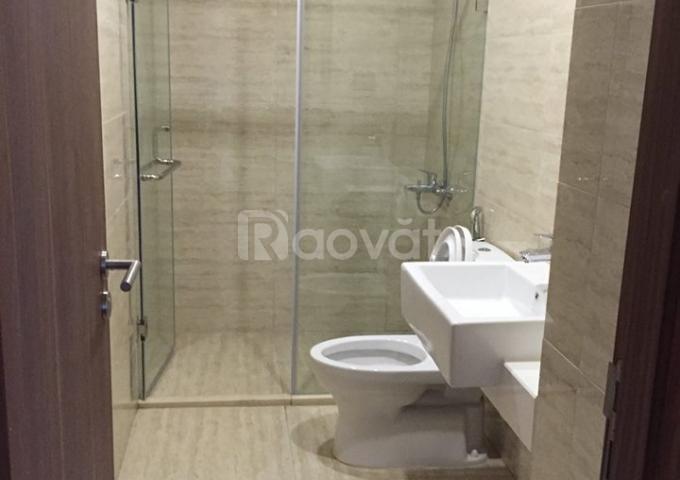 Cho thuê căn hộ An Bình city, nguyên bản CĐT, cho thuê làm văn phòng