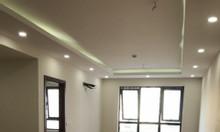 Cho thuê căn hộ tại chung cư CBCS bộ công An 43 Phạm Văn Đồng