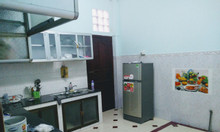 Cho nữ thuê phòng trọ mới, đẹp Nguyễn Công Hoan, Phú Nhuận, giá rẻ