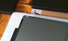 Laptop dell latitude E6540 core i7