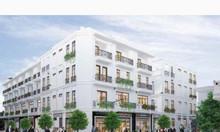 Nhà Bạch Đằng Luxury Residence tại Hải Phòng có gì nên mua?