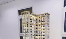 40 Suất nội bộ căn hộ Sài Gòn South Plaza Q7 - Chỉ 25 triệu/m2