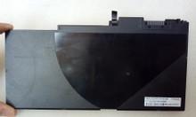 Pin Zin laptop HP Elitebook 840 G1 - 840 G2