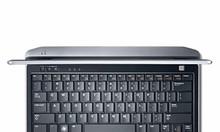 Laptop Dell Latitude E6220 Core i7 8G 500G mỏng thời trang