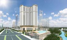 Bán căn hộ Saigon South Plaza giá chỉ từ 1,25 tỷ liền kề Phú Mỹ Hưng